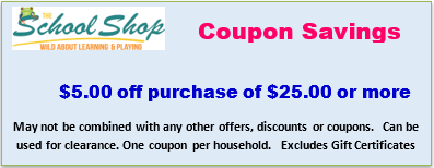 coupon-savings